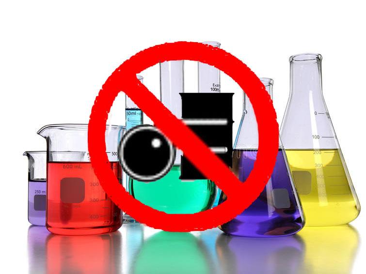 Danh sách mới nhất các loại hóa chất và kháng sinh bị cấm cho tôm trên thế giới