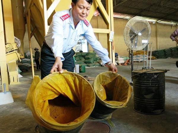 Sử dụng chất cấm trong chăn nuôi sẽ bị phạt tới 70 triệu đồng