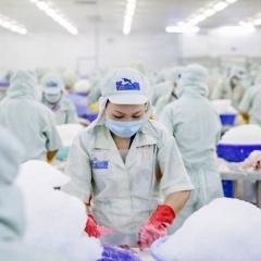 Hùng Vương bán Công ty thức ăn chăn nuôi Việt Thắng cho VinEco