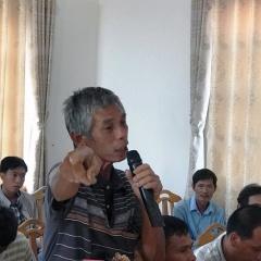 Nguyên nhân cá chết hàng loạt tại Vĩnh Tân, Bình Thuận chưa rõ ràng