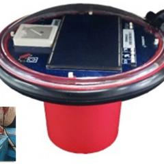 Đôi nét về thiết bị giám sát tàu cá Zuni