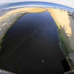 Đà Nẵng chi hơn 210 tỷ đồng thu gom nước thải ven biển