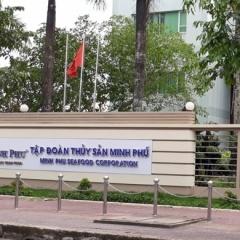 Thêm 1 năm thuận lợi cho Thủy sản Minh Phú?