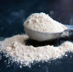Bổ sung taurine hỗ trợ thay thế bột cá