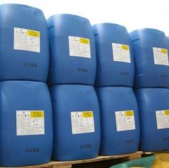 Cấp 60 tấn hóa chất Sodium Chlorite cho tỉnh Kiên Giang