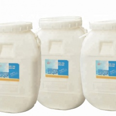 Cấp 50 tấn Chlorine 65% cho Cà Mau phòng chống dịch bệnh