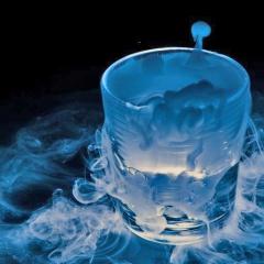 Vai trò của bổ sung nước điện giải cho tôm