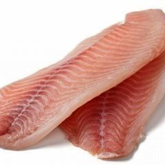 Giá cá rô phi bất ổn do cuộc chiến tranh thương mại Mỹ - Trung