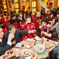 Giá tôm tại Trung Quốc tăng do nhu cầu và thiếu hụt nguồn cung