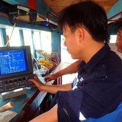 Thủy sản Bình Thuận: Khẳng định và vươn xa