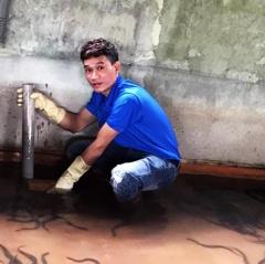 Nghĩa Đàn: Khởi nghiệp từ mô hình nuôi lươn không bùn