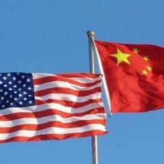 Mỹ-Trung đàm phán để chấm dứt cuộc chiến thương mại