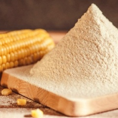 Sử dụng protein cô đặc từ thực vật trong thức ăn của tôm thẻ chân trắng
