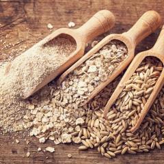 Nguồn Carbohydrate khác nhau ảnh hưởng thế nào đến tôm thẻ chân trắng?