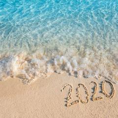 Đa dạng sinh học 2020 – cơ hội và những mối đe dọa lớn nhất