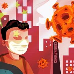 Virus Corona: Ngành thủy sản nín thở trước nguy cơ sụp đổ của thị trường Trung Quốc