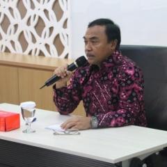Indonesia, Trung Quốc đẩy mạnh nuôi cá tra giá rẻ