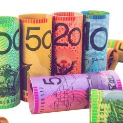 """Australia """"bơm"""" 66 triệu USD khơi thông xuất khẩu nông, thủy sản"""