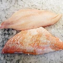 Kiểm soát mùi vị khó chịu trong thịt cá khi nuôi tuần hoàn