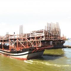Nỗi lo an toàn tàu cá: Ngư dân chủ quan, quản lý dễ dãi