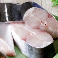 Đồng Tháp dự kiến khai trương Tuần hàng cá tra và đặc sản tại Hà Nội