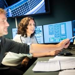 Công nghệ kỹ thuật số cải thiện nghiên cứu nuôi trồng thủy sản