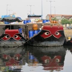 Cấp hơn 35.000 chứng thư lô hàng thủy sản xuất khẩu qua hệ thống một cửa quốc gia