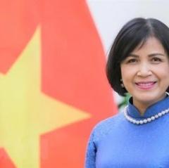 Việt Nam tham dự vòng đàm phán về trợ cấp thủy sản của WTO