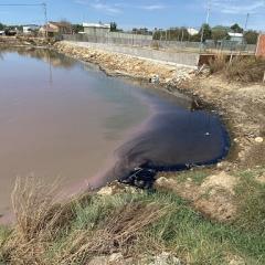 Cà Mau: Phạt công ty thủy sản xả thải ra môi trường 608 triệu đồng