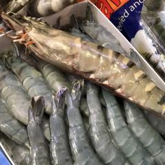 Doanh nghiệp cá, tôm miền Tây chỉ ra những hướng cần hỗ trợ