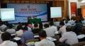 Thủy sản Việt Nam có mặt tại 156 thị trường thế giới
