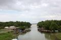 Nghiên cứu dự báo xu thế biến động cửa sông và đường bờ biển