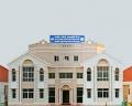 Phòng thí nghiệm chuẩn đoán bệnh thủy sản đầu tiên ở Ấn Độ đạt chứng nhận NABL