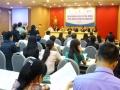 Việt Nam và Inđônêxia tăng cường hợp tác thương mại và đầu tư