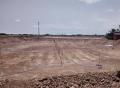 Tăng tính bền vững trong phát triển nuôi tôm công nghiệp