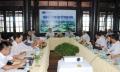 Nhiều giải pháp thực hiện tái cơ cấu ngành hàng cá tra của tỉnh Đồng Tháp