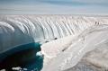 """Biển băng Bắc Cực tan nhanh """"chóng mặt"""""""