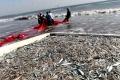 Tác động của biến đổi khí hậu đến ngành đánh bắt và nuôi trồng thủy sản trong tương lai