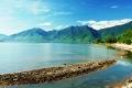 Thừa Thiên-Huế: Vịnh đẹp thế giới