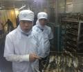 Cá ngừ Việt Nam đã có mặt tại gần 140 nước trên thế giới
