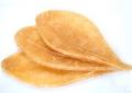 Bong bóng cá dành cho giới nhà giàu Việt, loại thượng hạng lên tới 1 tỷ đồng/kg