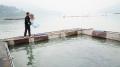 Bí quyết của người nuôi loài cá bóng đêm bí ẩn trên sông Đà