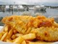 Cung cấp thủy sản có trách nhiệm dưới góc nhìn hãng bán lẻ Anh