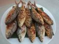 Cá mát sông Giăng - thứ đặc sản ngon nức tiếng của xứ Nghệ