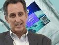 Ecuador: XK cá ngừ không được hưởng ưu đãi thuế từ Mỹ