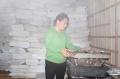 Quảng Trị phát hiện chất cực độc trong lô 30 tấn cá nục đông lạnh