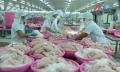 Úc, Brazil cảnh báo thủy sản xuất khẩu của Việt Nam