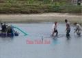 An toàn cho vụ nuôi trồng thủy sản mới