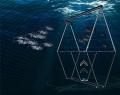 Thiết kế hệ thống tự động đếm và cân cá ngừ vây xanh