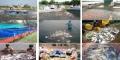 Tình hình thủy sản của thành phố Cần Thơ trong quí I năm 2017